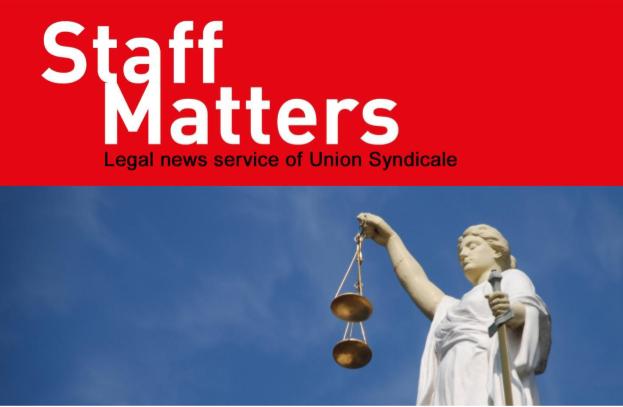 StaffMatters