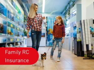 Family RC Insurance
